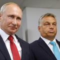 Kínossá válhat Orbán Viktor számára a kínai és az orosz barátság