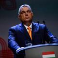 Egy egyszerű trükk, melynek segítségével felelősből hőssé válhat Orbán Viktor