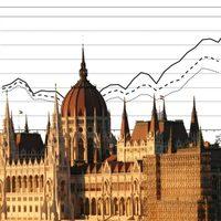 Meddig lehet még kozmetikázni a statisztikákat Magyarországon?