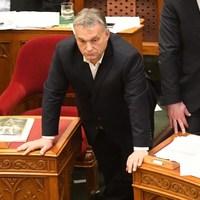 Orbán Viktort most a bosszúvágy vezérli, ami nem jó hír a Fidesz híveinek