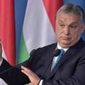 Miből fog Orbán Viktor egy nagy gazdasági mentőakciót finanszírozni?
