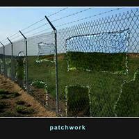 Kis kerítés, nagy kerítés, decemberre talán elkészül