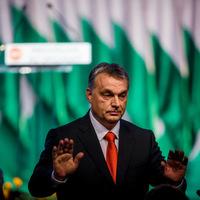 Fidesz-kongresszus: Az önámítás diszkrét bája