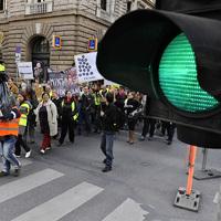 Miért fél annyira a pedagógusoktól az Orbán-kormány?