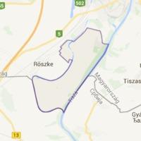 A Tisza túloldalára tevődhet át menekültek útvonala szeptember közepétől