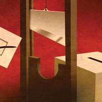 A piti csalásokat nagy disznóságok követhetik