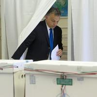 Három ügyesen elrejtett cél, melyek a kvótanépszavazás hátterében állnak