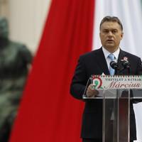 Ilyen lett volna Orbán Viktor őszinte ünnepi beszéde