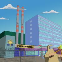 Szakmai és pénzügyi blamázzsal fenyeget a Paks II. projekt