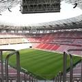 Egyértelművé vált, hogy a foci EB-hez igazította a kormány a nyitási tervet