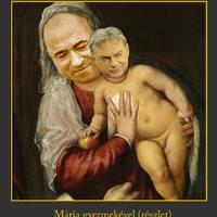 Orbáni államosítás: rohanunk a szocializmusba és az adósságcsapdába