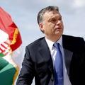 Orbán Viktor lenézett a nagy semmibe, és szédülni kezdett