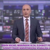 Saját fegyverét fordíthatja a Fidesz ellen az ellenzék, ha sikerül egységesen fellépnie
