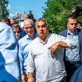 Az önkormányzati választás eldönti majd, hogy még mindig egységes-e a Fidesz tábora