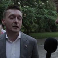 Hét tipp arra, hogyan cselezzék ki a sajtót a fideszes politikusok