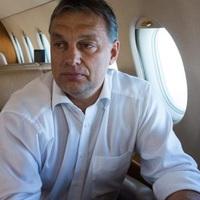 Onnan kapott tockost Orbán Viktor, ahonnan biztosan nem számított rá