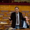 Nem szóltak Varga Istvánnak, hogy a vélemény már rég nem szabad a Fideszben?