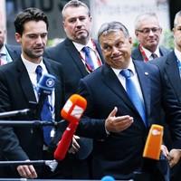 Úgy tűnik, az Orbán-kormány titokban elkezdte végrehajtani a Soros-tervet
