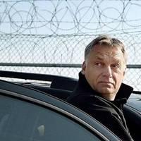A Fidesz továbbra is a régi nótát fújja, az ellenzék meg viccelődik rajta