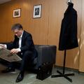 Öt tényező, melyek abszurd vállalkozássá teszik a Fidesz gigantikus sajtóholdingját