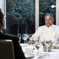 Orbán Viktor lassan teljesen magára marad a Brüsszel ellen vívott szabadságharcában