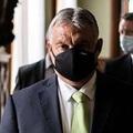 A járvány második hulláma: Orbán Viktor talán élete legnehezebb döntése előtt áll