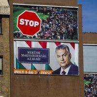 Ha mély apátiába süllyed a magyar társadalom, szinte bármit megtehet vele Orbán Viktor