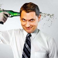 Heineken-ügy: Támadás a burzsoá kommunisták ellen