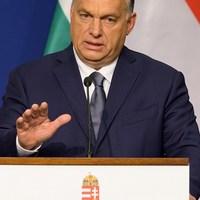 Tíz év után hangnemet kéne váltania Orbánnak, de ez aligha sikerül majd neki