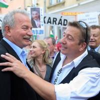 Öt bizonyíték arra, hogy a Fidesz tart az április 8-i választástól