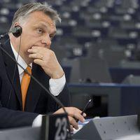 Orbán Viktor felégette maga mögött az utolsó hidat is, amely visszavezethette volna a néppártiak közé