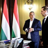 A magyar kormány ahelyett, hogy a valósággal ismerkedne, inkább a vágyaiból gyárt propagandát