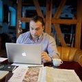Saját magát is kínos helyzetbe hozta az Orbán-kormány az Index bedarálásával