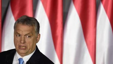 Orbán Viktornak nincs víziója az Európai Unió jövőjéről, ezért az integráció ellen kampányol