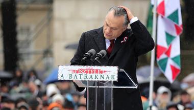 Három aktuális ügy, melyek megtörhetik Orbán Viktor varázserejét