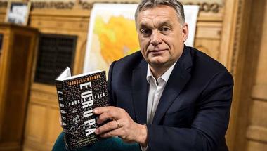 Ilyen az, amikor Orbán Viktor kettős mércét alkalmaz