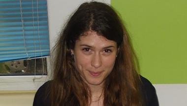 Kövesdi Veronika: A korrupció még rengeteg munkát ad nekem