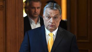 Úgy tűnik, kormányprogram és érdemi reformjavaslatok nélkül ugrik neki a következő négy évnek Orbán Viktor