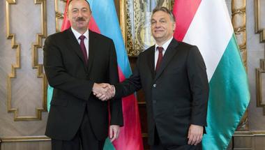 Öt kortárs diktátor, akikről még nem neveztek el utcát Magyarországon...
