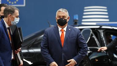 Most már az EU vezetői is tudják, hogy a korrupció leleplezésével lehet sarokba szorítani Orbán Viktort