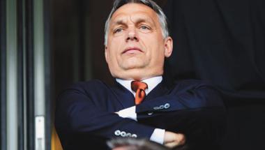 Öt érv amellett, hogy a Fidesznek érdeke lenne az előrehozott választás