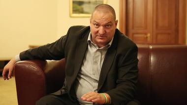 Öt jele annak, hogy a Fidesz brutális választási kampányt igyekszik ránk erőltetni