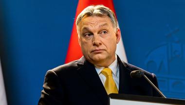 Vajon mit tenne a Fidesz Magyarországgal, ha nem lennénk az EU tagjai?