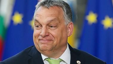 A Fidesz kultúrharca nem vezet sehová, ráadásul senki sem nyerheti meg ezt a háborút