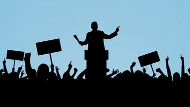 Hat feltétel, melyeknek meg kell felelned, ha jó ellenzéki pártot akarsz csinálni Magyarországon