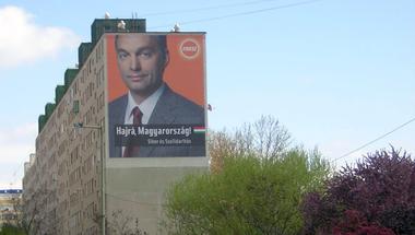 A Fidesz tudatosan szaggatta darabokra a magyar társadalmat