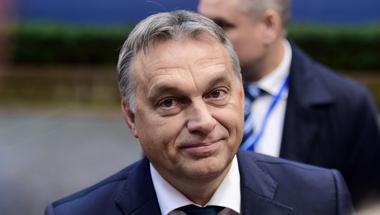 Így lett Orbán Viktor az elvek nélküli politizálás apostola