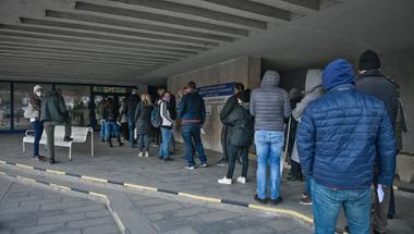 A járványhelyzet kormányzati kezelése bebizonyította, hogy a Fidesz sokszor nem ura a helyzetnek