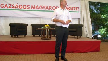 Valóban elvette tőlünk a Fidesz a társadalmi igazságosságba vetett hitet?