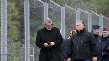 Orbán Viktor megint mondott egy nagyot, amit maga se gondolt komolyan